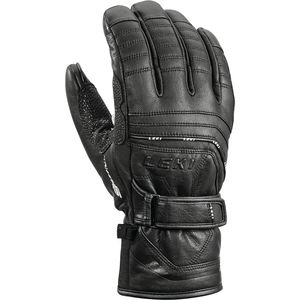 LEKI Fuse S MF Touch Glove - Men's