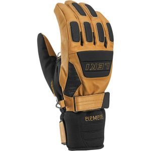 LEKI Elements Krypton S Glove