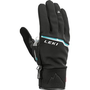 LEKI Tour Precision V Glove - Men's
