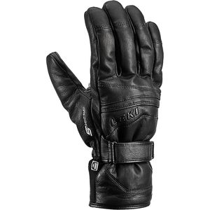 LEKI Fusion S MF Touch Glove - Men's