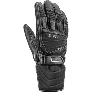 LEKI Griffen S Glove - Men's