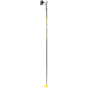 LEKI Speed Carbon Ski Pole