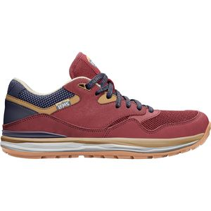 Lems Trailhead Shoe - Men's