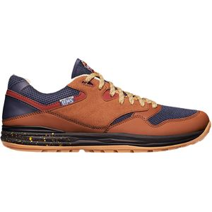 Lems Trailhead Shoe - Women's