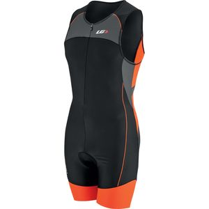 Louis Garneau Comp Suit