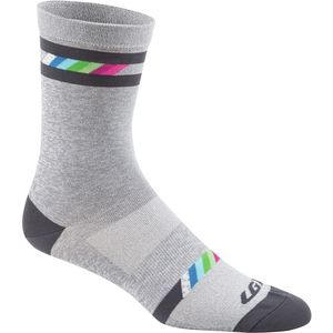 Louis Garneau Tuscan Long Sock