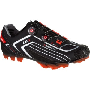 Louis Garneau T-Flex 2LS Shoes