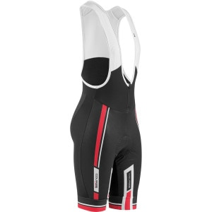 Louis Garneau Course Bib Thermal - Men's