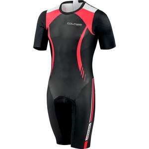 Louis Garneau Course M-2 Cycling Bodysuit - Men's