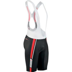Louis Garneau Course Race 2 Bib Shorts - Men's