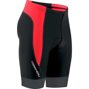 Louis Garneau CB Carbon 2 Short - Men's