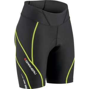 Louis Garneau Neo Power Motion 7 Short - Women's