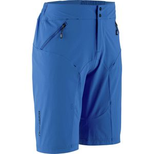 Louis Garneau Stream Techfit Shorts - Men's