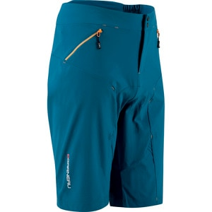 Louis Garneau Stream Techfit Short - Men's