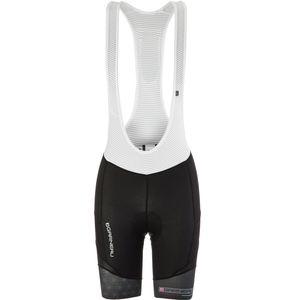 Women's Bike Shorts & Bibs - Up to 70% Off | Steep & Cheap