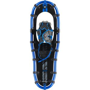 Louis Garneau Massif Snowshoes - Men's