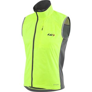 Louis Garneau Alpha Vest - Men's