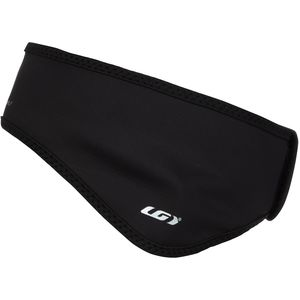 Louis Garneau Ear Cover 2