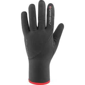 Louis Garneau Course Attack 2 Glove - Men's