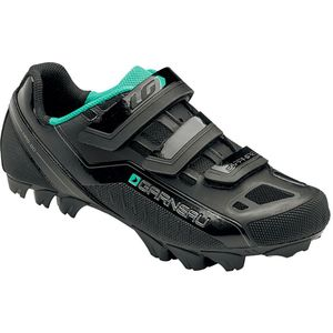Louis Garneau Sapphire Mountain Cycling Shoe - Women's