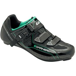 Louis Garneau Cristal Cycling Shoe - Women's