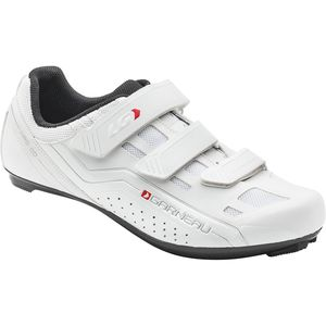 Louis Garneau Chrome Shoe - Men's