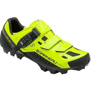 Louis Garneau Slate Mountain Bike Shoe - Men's Reviews