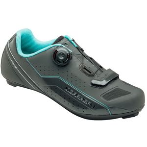 Louis Garneau Ruby Shoes - Women's