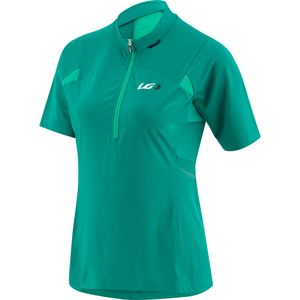 Louis Garneau Epic Jersey - Women's
