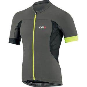 Louis Garneau Carbon Race Jersey