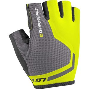 Louis Garneau Mondo Sprint Glove - Men's