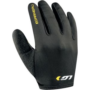 Louis Garneau Jr Creek Gloves - Kids'