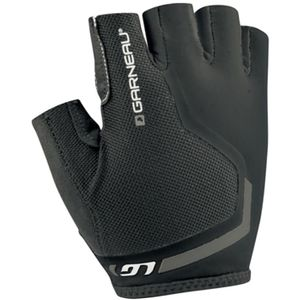 Louis Garneau Mondo Sprint Gloves - Short Finger - Women's