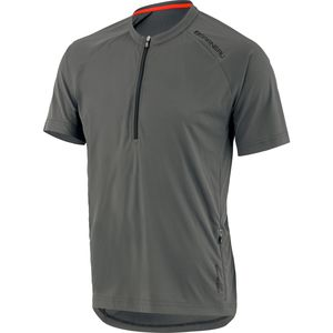 Louis Garneau West Branch Jersey - Men's