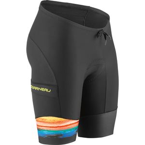 Louis Garneau Pro 9.25 Carbon Shorts - Men's
