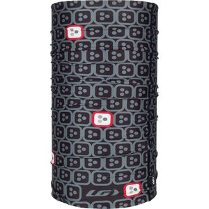 Louis Garneau Competitive Cyclist Neck Gaiter
