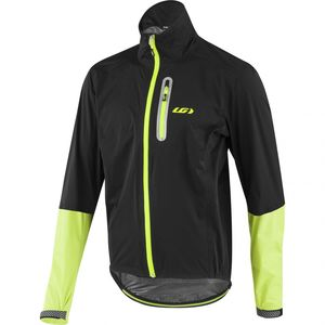 Louis Garneau Torrent RTR Jacket - Men's