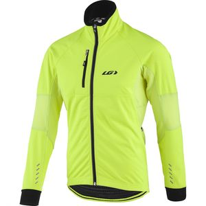 Louis Garneau LT Enerblock Jacket - Men's
