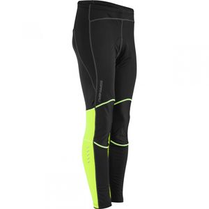 Louis Garneau Solano 2 Chamois Tight - Men's