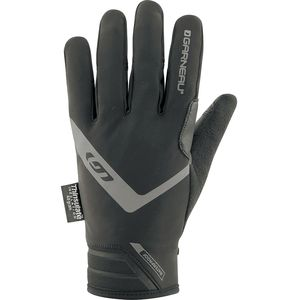 Louis Garneau Proof Gloves