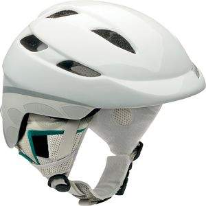 Louis Garneau Voice Helmet - Women's