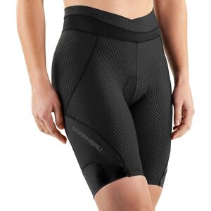 Louis Garneau CB Carbon 2 Cycling Short - Women's