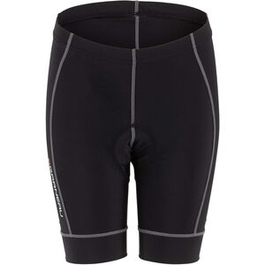 Louis Garneau Request Promax Jr Cycling Short - Boys'
