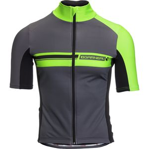 Team Shield Jersey - Men's'/>
