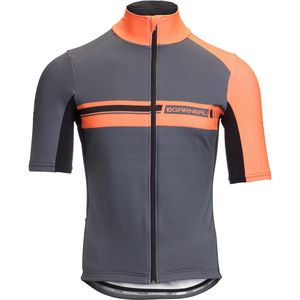 Louis Garneau Team Shield Jersey - Men's