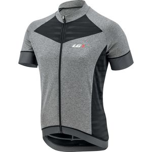Louis Garneau Icefit 2 Jersey - Short-Sleeve - Men's
