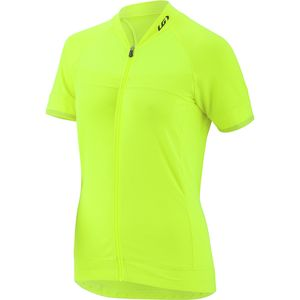 Louis Garneau Beeze 2 Short-Sleeve Jersey - Women's