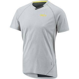 Louis Garneau HTO 2 Short-Sleeve Jersey - Men's