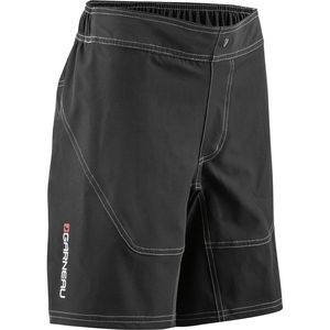 Louis Garneau Range Short - Boys'