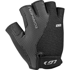 Louis Garneau Air Gel + RTR Cycling Glove - Men's